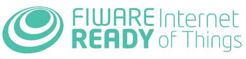 Logo-FIWARE-IoT-Ready-Programme