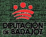 logo_diputacion_color_002