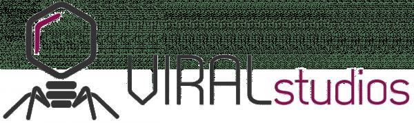 viral-studios
