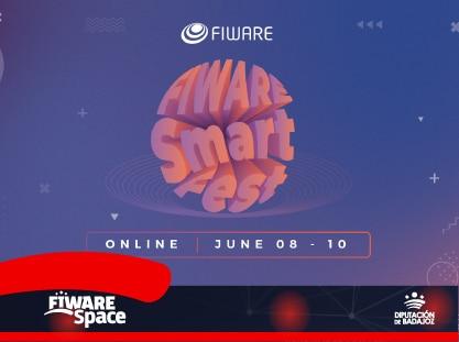 fiware-smart-fest