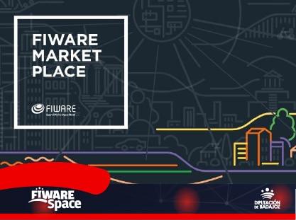 Fiware Marketplace